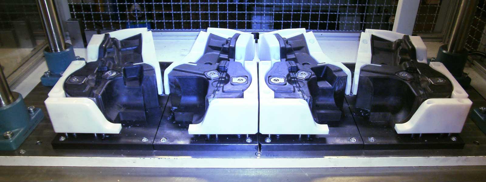 Werkzeugbau Ortmeier Maschinen- und Vorrichtungsbau